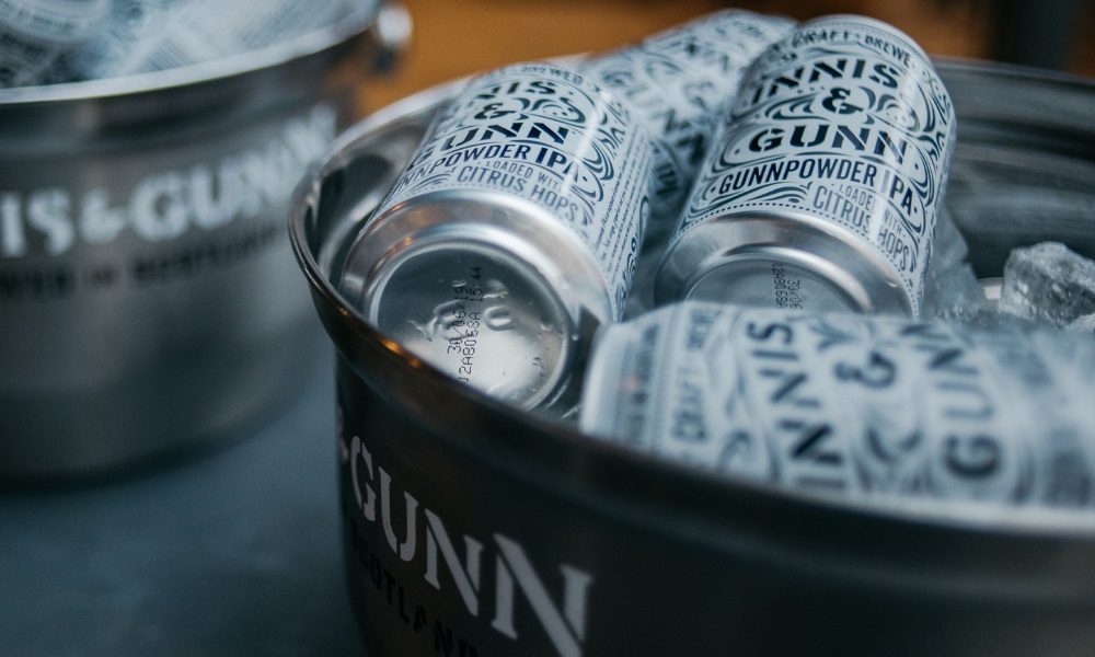 Innis and Gunn Right Pic 1000x600